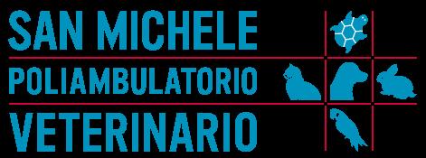 Poliambulatori Veterinario San Michele – Brescia
